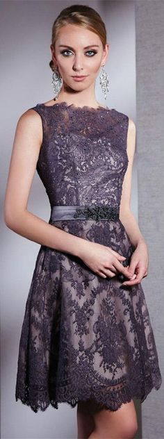 Dresses, Formal, Prom Dresses, Evening Wear: Short High Neck Lace Dress - black and red dress, short dresses, plain pink dress *sponsored https://www.pinterest.com/dresses_dress/ https://www.pinterest.com/explore/dresses/ https://www.pinterest.com/dresses_dress/bridesmaid-dresses/ http://us.shein.com/women-dresses-c-1727.html