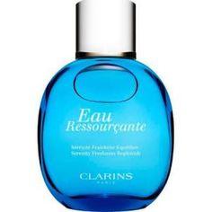 #Clarins eau ressourcante acqua di trattamento  ad Euro 43.90 in #Clarins #Profumeria > profumi > profumi