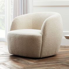 Add chic seating to your space with modern chairs. Browse stylish lounge chairs, dining room chairs, outdoor seating and more. Tufted Chair, Bedroom Chair, Swivel Chair, Chair Cushions, Ottoman Stool, Papasan Chair, Upholstered Chairs, Tub Chair, Living Room Furniture