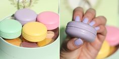 baume-a-levres-macarons2