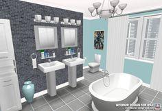 30 Best Interior Design App For Ipad Http Www Interior Design Ipad Com Images Interior Interior Design Design