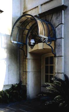 1000 Images About Exterior Canopy For Front Door On