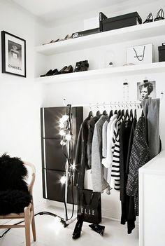 Modern Closets On Pinterest                                                                                                                                                                                 More