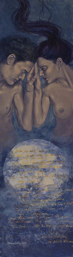 beyond the universe - dorina costras