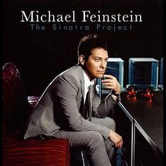 Found The Same Hello, The Same Goodbye by Michael Feinstein with Shazam, have a listen: http://www.shazam.com/discover/track/74564991