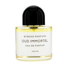 Byredo Oud Inmortel Eau De Parfum Spray  100ml/3.4oz