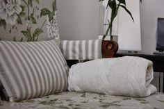 JUVIn Gripsholm-sohva  #gustavian