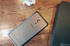 Novedad: El Meizu Pro 6 ya es completamente oficial