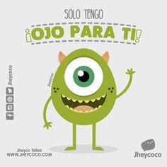 #jheycoco #humor #cute #ilustracion #kawai #tierno #kawaii #amor #pulsera #humorgrafico #literal #literalidad #frases #music #musica #chanchito #pig #marranito #sticker #calcomanias #mug #spiderman #regalo #kit #postal #sticker #venta #pocillo #regalo #chocolate #flores #simplycooldesign
