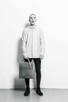 SHOP – PBG Laptop Sleeves, Normcore, Handbags, Stuff To Buy, Shopping, Style, Fashion, Swag, Moda