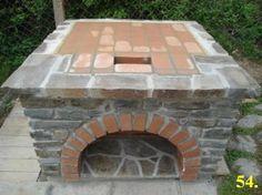 Kemence - Több mint 35 év szakmai tapasztalat, több száz tervezett, felépített kandalló, cserépkályha és kemence. Saját tervezésű alternatív fűtés rendszerek, egyedi műszaki megoldások, egyedi kandallók. Nincs az, amit ne tudnánk megvalósítani. Wood Fired Oven, Wood Fired Pizza, Pizza Oven Outdoor, Outdoor Cooking, Outdoor Spaces, Outdoor Living, Outdoor Decor, Installing A Fireplace, Bread Oven