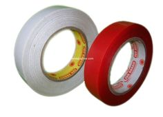 We Are Authorized Suppliers and Exporters of Double Sided Polyster Adhesive Tapes through Online Orders @ www.steelsparrow.com