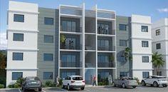 Aquiles Rojas - Real Estate Advisor: Residencial Don Fernando - Z00087 - RD$1,400,000