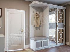 Классика в интерьере занимает особое место. Этот стиль мебели пользуется успехом во все времена, независимо от модных веяний. Если вам нужен стильный, оригинальный классический шкаф купе в гостиную или прихожую, «Шкафулькин» предложит вам лучший вариант. Наши специалисты разработают индивидуальный дизайн, с учетом особенностей интерьера и ваших пожеланий. #interiordesign #designinterior #designmodern #moderninterior