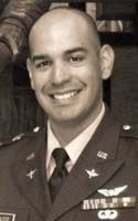 Army 1st Lt. Roberto Vallejo II Died September 17, 2008 Serving During Operation Iraqi Freedom 28, of Richland Hills, Texas; assigned to the 2nd Battalion, 149th Aviation Regiment, 36th Combat Aviation Brigade, Texas Army National Guard, Grand Prairie, Texas; died Sept. 17 when the CH-47 Chinook helicopter he was in went down in the vicinity of Tallil, Iraq. Also killed were Chief Warrant Officer 2 Corry A. Edwards, Sgt. Daniel M. Eshbaugh, Sgt. Anthony L. Mason, 1st Sgt. Julio C. Ordonez…