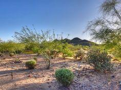 41403 N. Old Stage Road, Cave Creek, AZ, 85331