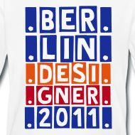 NOLIMITS-BERLIN