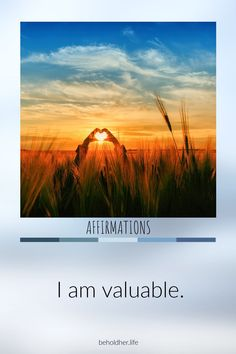 Refer to daily. Pick a card randomly or a card that you are drawn to. Reflect on this affirmation. Begin the day and Apply this affirmation to your day. Confidence Level, Old Adage, Broken Promises, Spiritual Health, Daily Affirmations, Everyone Else, Best Self, Self Care, Of My Life
