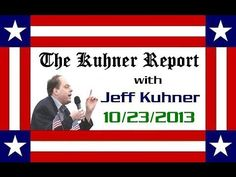The Kuhner Report - October 23 2013 FULL SHOW-Should Kathleen Sebelius be fired over glitches with ObamaCare websites?Erin Cox, a high school student, who was punished for driving her drunk friend home from the party, had become a victim of a smear campaign;] Parents called the police on their own children for throwing a massive party in the house. Was it the right thing to do?    ReallyBigSomething