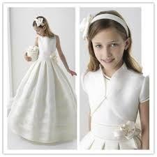 14 Best Wedding Images Dream Wedding Marriage Dress