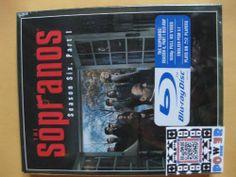 The Sopranos Season Six, Part I Blu-ray null,http://www.amazon.com/dp/B00JDP3CWG/ref=cm_sw_r_pi_dp_HNBotb0TTCKFCCEZ