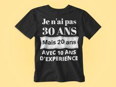 Anniversaire De Mariage 11th T-shirt Homme mon superbe femme drôle cadeau 11 ans Mari