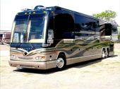 RV Information, Insurance, Maintenance, and Safety  Explorer RV's 5 Tips for Full Time RVers Posted by Bill Tuttle on Tue, Feb 21, 2012 @ 07:25 PM