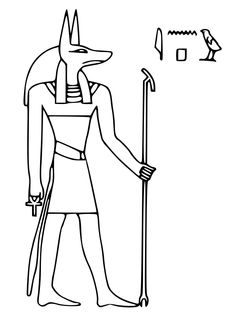 http://openclipart.org/image/800px/svg_to_png/4269/molumen_Anubis.png