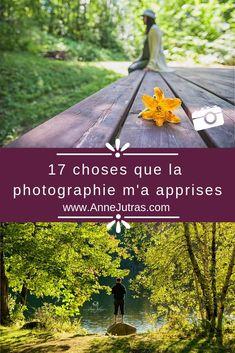 Photo Voyage, Jolie Photo, Photo Tips, Lightroom, Photography, Appris, Articles, Couture, Planes