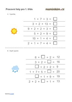 Math For Kids, Writing, Education, Maths, Words, Creative, Youtube, Onderwijs, Being A Writer