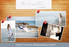 If you are planning to have your wedding abroad then finding the best international wedding photographers is a real must. These photographers know how to handle different situations at different destinations and they will choose the right one for your wedding event. http://dilanattas.com/