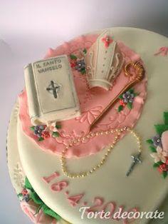 http://wwwtortedecorate.blogspot.com/2010/04/cresima-confirmation-cake.html