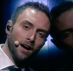 estonia eurovision 2015 które miejsce