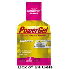 POWERBAR Gel - 41g (Box of 24) has been published at http://www.discounted-vitamins-minerals-supplements.info/2012/03/17/powerbar-gel-41g-box-of-24/