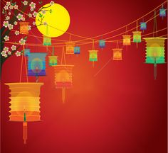 powerpoint templates free download china free download lantern festival powerpoint backgrounds powerpoint for kids