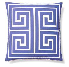 Lucerna Pillow