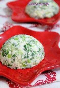 PEYNİR EZMESİ http://www.tumayinmutfagi.com/TarifYorum-768-yemek-tarifleri_peynir-ezmesi.htm