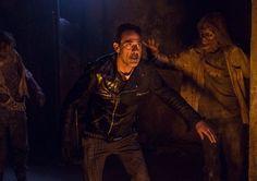 The Walking Dead Season 8 Episodic Photos Walking Dead Season 8, The Walking Dead 2, Rick And Michonne, Rick E, Best Tv Series Ever, Jeffrey Dean Morgan, In This Moment, Jdm, Jayne Atkinson