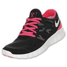new style 28163 211c4 The closest thing to running barefoot is the Nike Free Run+ 2 Running Shoe,  a