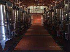 2ª parada, #CosLabory Commanderie de Madrid de los vinos de #Burdeos #Molyvade...#viaje #GranConseildesVinsdeBordeaux molyvade.blogspot.com