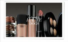 free mac makeup For Christmas Gift,For Beautiful your life