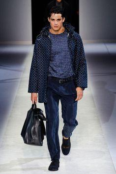 #Spring 2014 Mens Fashion Trend | http://www.royalfashionist.com