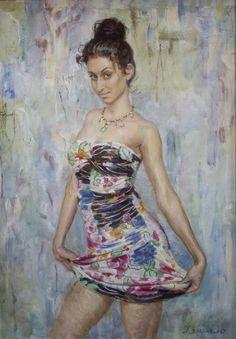 by Viktor Lyapkalo