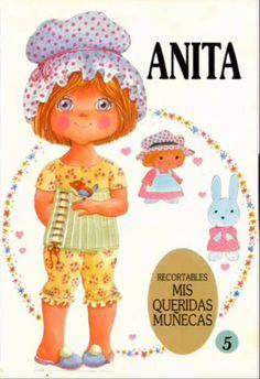 ANITA - Ana Rocha - Álbuns da web do Picasa