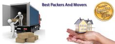 Aadhunik Packers and Movers Pvt. Ltd is a specializes in providing #movingservices throughout Delhi/New Delhi. We are a local #packersandmovers company based in #Delhi. Our teams are dedicated to helping you discover the most cost-effective and practical #shippingsolution for your domestic and #internationalmovers. Call us! +91 11 323 23433, +91 9811445433 or visit at: http://www.aadhunikpackers.com/services