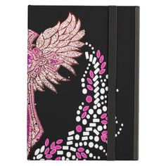 >>>Coupon Code          Bling Wings, Angel, & Cross Designs iPad Folio Cases           Bling Wings, Angel, & Cross Designs iPad Folio Cases lowest price for you. In addition you can compare price with another store and read helpful reviews. BuyDiscount Deals          Bling Wings, An...Cleck Hot Deals >>> http://www.zazzle.com/bling_wings_angel_cross_designs_ipad_case-256053984237363592?rf=238627982471231924&zbar=1&tc=terrest
