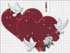 Cross Stitch Owl, Cross Stitch Designs, Cross Stitch Embroidery, Cross Stitch Patterns, Seed Bead Patterns, Beading Patterns, Hama Beads Disney, Graph Paper Art, Tapestry Crochet