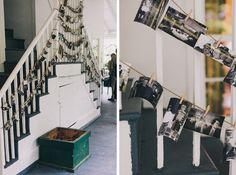 KIM & SETH. SHERRILL'S INN ASHEVILLE. WEDDING » Blog | Brett & Jessica – North Carolina Wedding Photographers