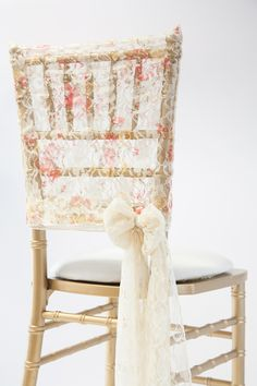 chair caps covers folding desk mat 75 best sashes hoods images wedding keep a look out for these new coming soon at cover depot