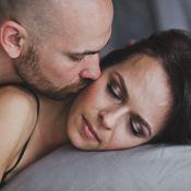 Salamalaukeaminen voi olla toisinaan myös hyväksi suhteelle, naiset kertovat. Kuva: Shutterstock